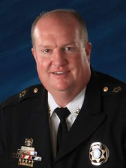 Sheriff Cory Pulsipher.jpg
