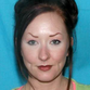 Nichole Burgess, of Nashville, has been missing since the middle of May.