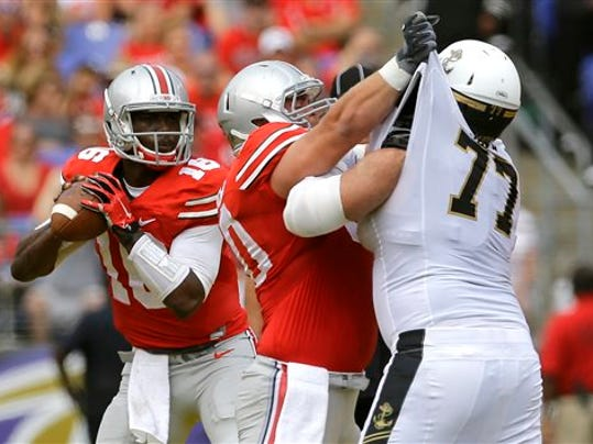 Ohio_State_Navy_Football__jamann@nncogannett.com_1.jpg
