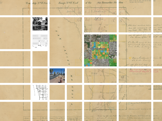 636100648679674781-National-Archives-maps-5-for-upload.png