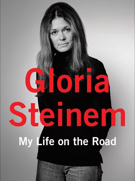 635683212906008216-STEINEM-MyLifeOnTheRoad----cover