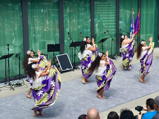 636270276865790161-Uno-Hit-dancers-perform-at-the-Chamorro-Cultural-Fest.JPG