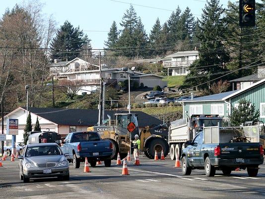SIlverdale-Way-Construction.JPG