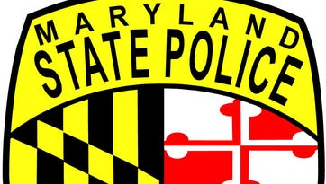 Maryland State Police didn't capture driver at front of Wednesday high-speed chase