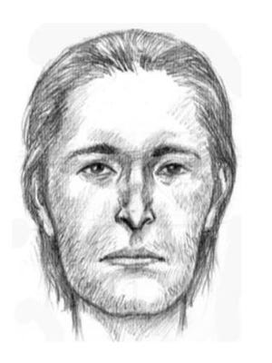 On June 14, 2017, just before 7 a.m., Tempe Police recovered the body of an unidentified male from the Tempe Town Lake.  Police are asking for  help in identifying him.