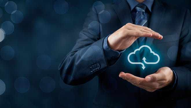 Cloud-hosted applications have replaced physical servers, and the ability to connect to the Internet from anywhere has, in many ways, replaced the need for a physical office. This migration of technical infrastructure from local office space to the cloud has allowed companies both large and small to become essentially waterproof.