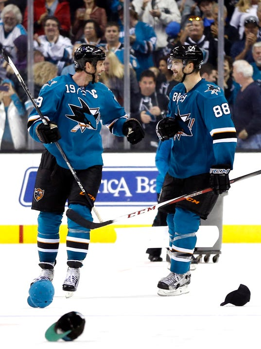 2013-11-29-brent-burns-hat-trick