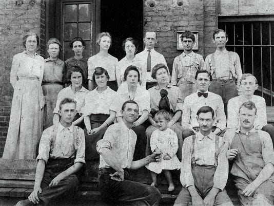 J-Henry-Buckner-w-group-at-Asheville-Cotton-Mill-1916-no-frame.jpg