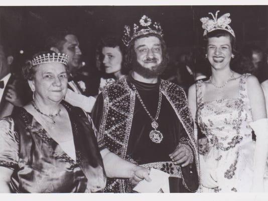 King Nebraska 1953 - Beard of Royal Proportions NO CAPTION.jpg