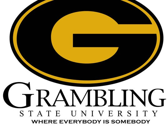 GSU Logo 1