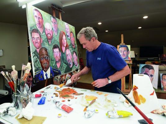 636360657645794520-president-bush-painting.jpg
