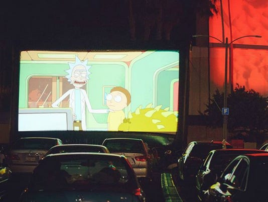 635771441437065827-Adult-Swim-Drive-In