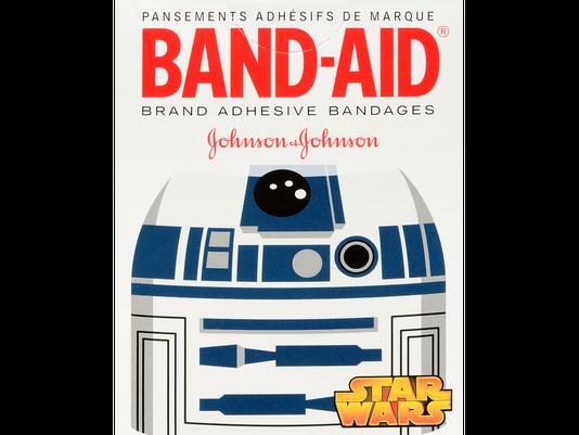 635840476388683829-StarWars-Band-Aid.png