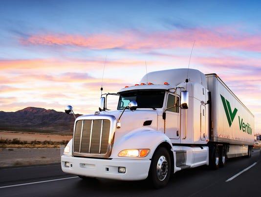 635893418837246422-truck.jpg