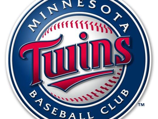 The Minnesota Twins