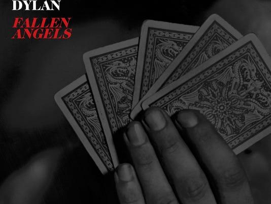 635987448435574522-dylan-bob-fallen-angels.jpg