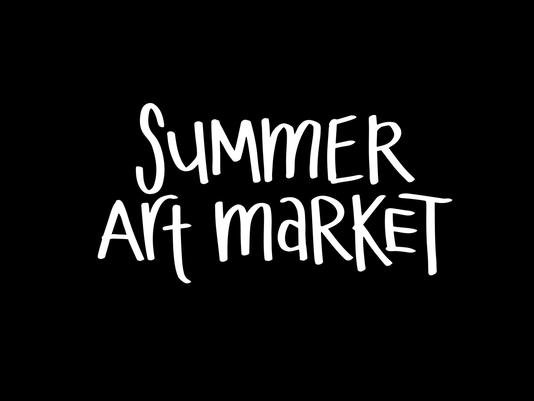 summer-art-market.png
