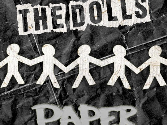 "On Aug. 22, join The Dolls at Club Icon for their prerelease party for the album ""Paper."" The album drops on all of the major music sites. You also can purchase copies on Sunday at the Miller Lite Guam Summer Beach Fest."