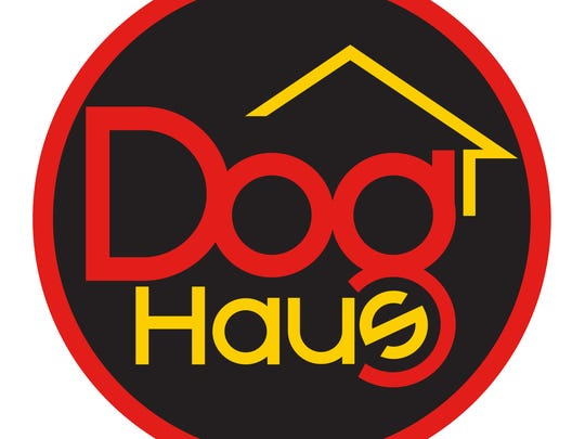 Dog Haus is looking to open a York County location within the next several years, company officials said.