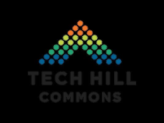 636159332593175097-THC-Logo.png