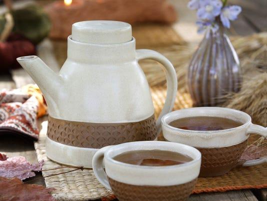636223466738357545-6-Milky-Chai-Teapot.jpg