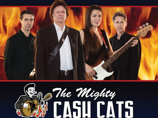 mighty-cash-cats-8x10-with-tim-and-logo-6-16.jpg