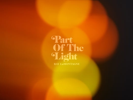 """Part of the Light"" by Ray LaMontagne"