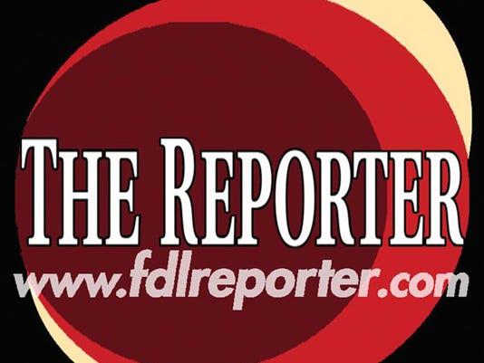 635504410450560008-Facebook-reporter-logo