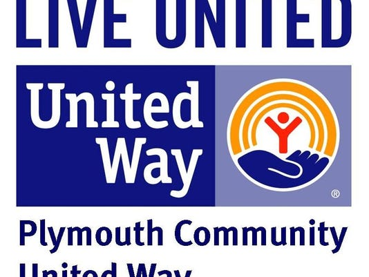 cnt united way book drive