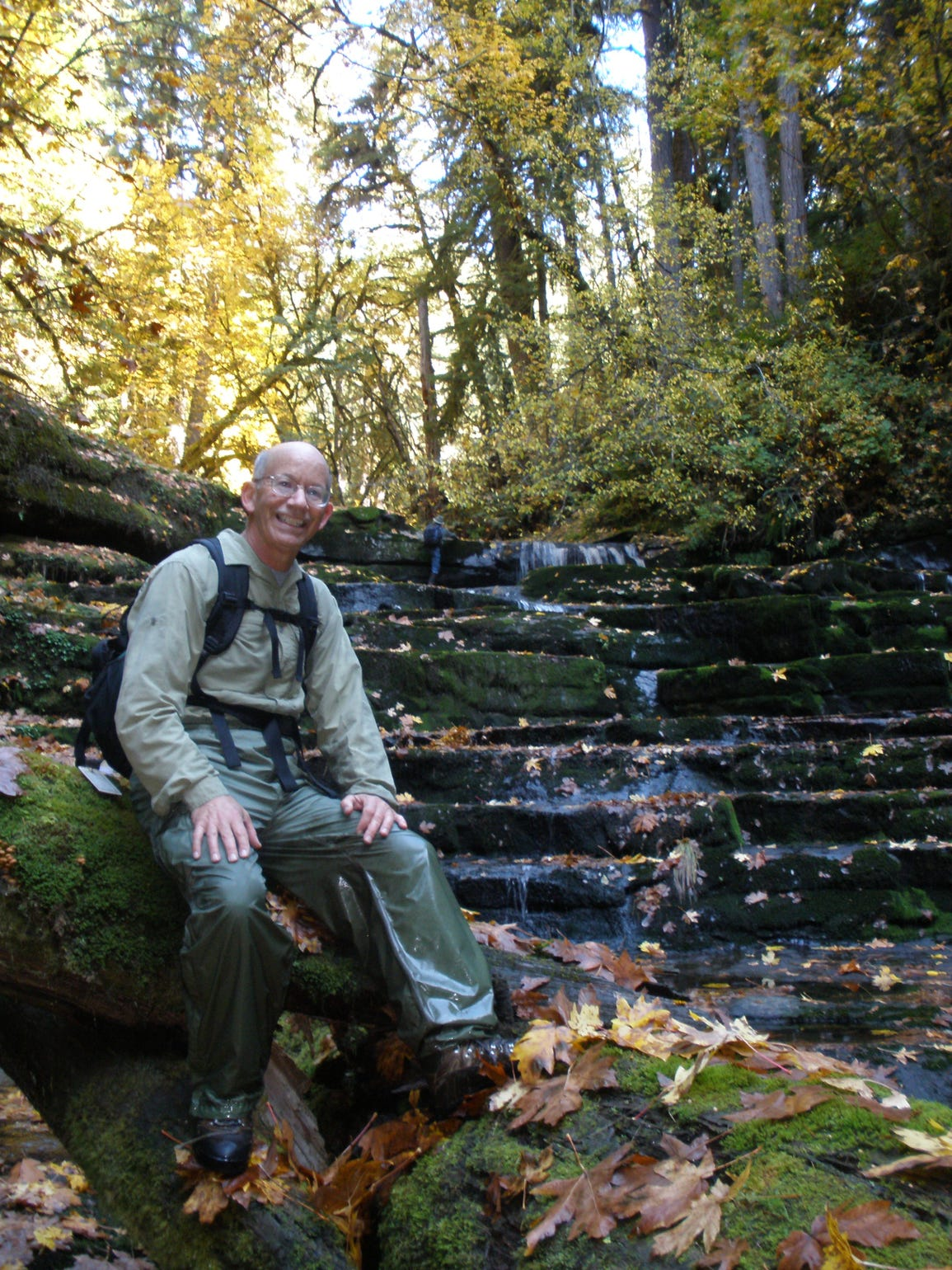 Advocates Vow To Protect The Wild Devil S Staircase