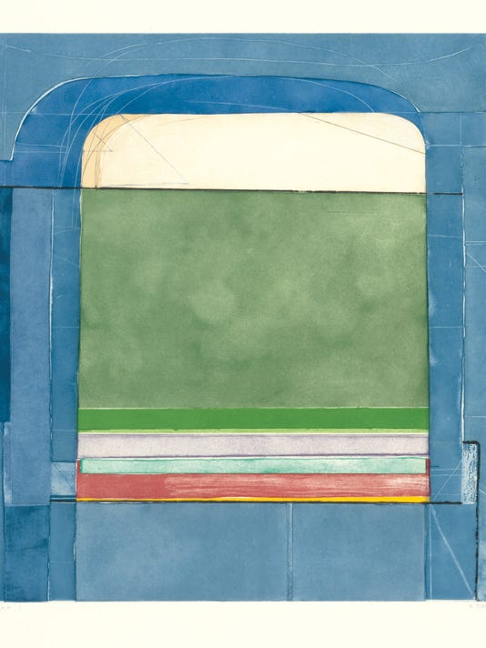 636223207925265627-DIEBENKORN-Blue-Surround.jpg