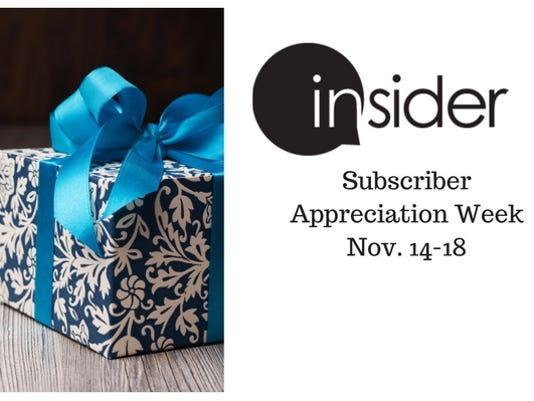 636141936867015784-Subscriber-Appreciation.jpg