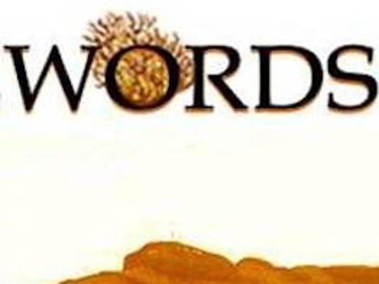 tumblewords logo.jpg