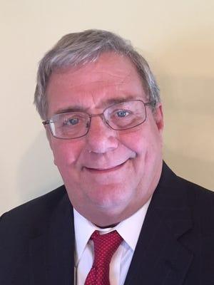 Robert Benoit