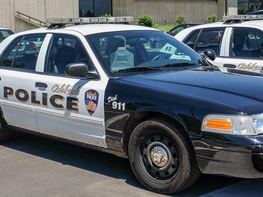 OSH WEB Osh Police 1
