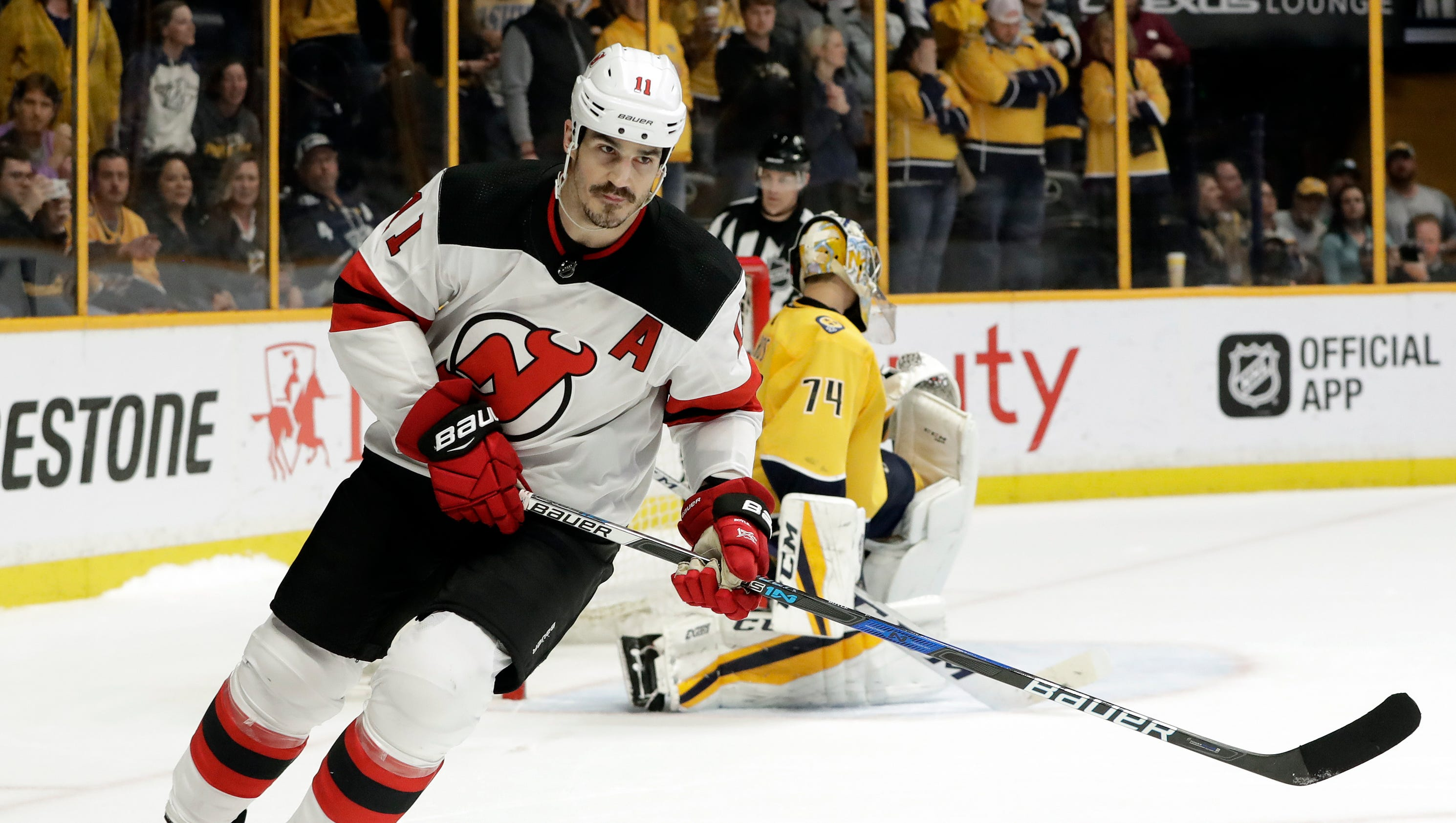 636563635032238949-ap-devils-predators-hockey