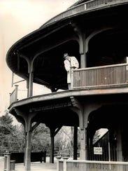 Children's Pavilion 3.jpg