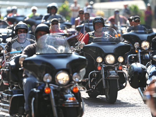 636053943400220817-Governors-Motorcycle-Ride-jrw17.JPG