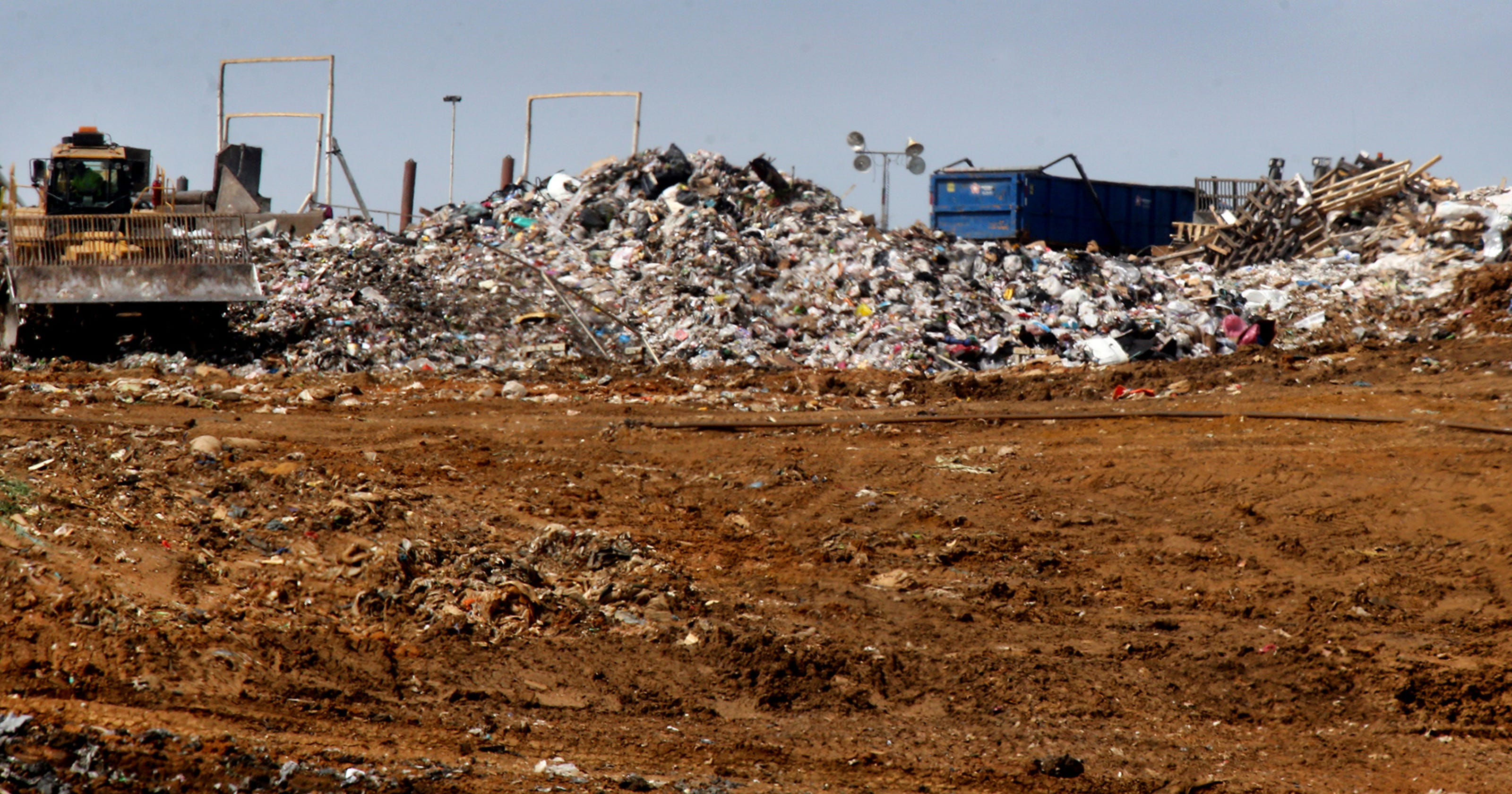 nashville adopts new policy for future landfill approvals