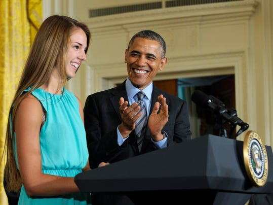 2014 209976344-Obama_Sports_Concussions_DCSW103_WEB811307.jpg_20140529.jpg