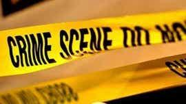 Suburbanite area crime report