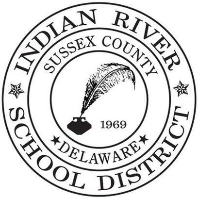 Indian River School Distruct