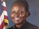 Orlando Police Sgt. Debra Clayton