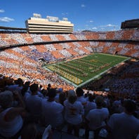 How to buy tickets for UT Vols vs. Alabama football