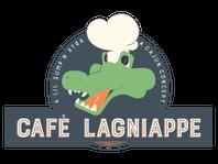 Cafe Lagniappe