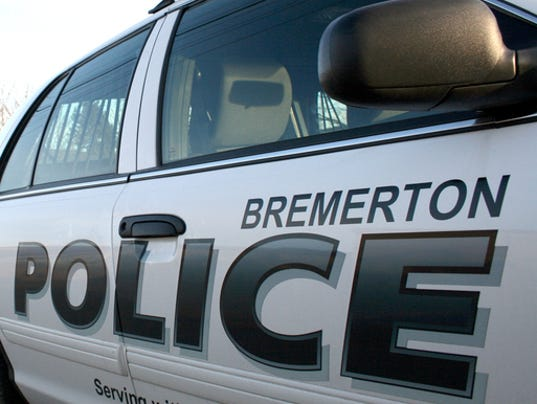 636192635070963112-Bremerton.police.car.jpg