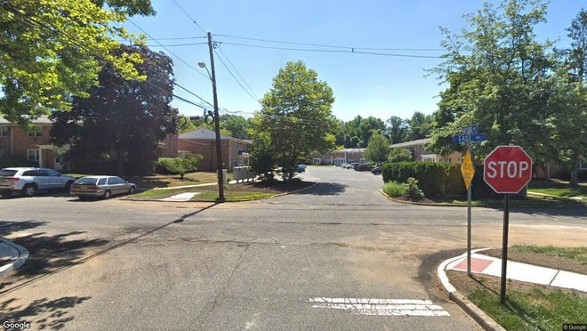 This Google Street View image shows the approximate location of 96 E{dot} Ave{dot} Unit 78 in Atlantic Highlands. The property at this address changed hands in April 2019, when  Frank W Jr Greco  bought the property from  Navesink Cove i LLC  for $128,750.