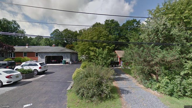This Google Street View image shows the approximate location of 270 Chandler Road in Jackson. The property at this address changed hands in May 2019, when  E J Kleinertz  and  T Alber Jr{dot}   bought the property from David B and Kim M Mott  for $232,000.