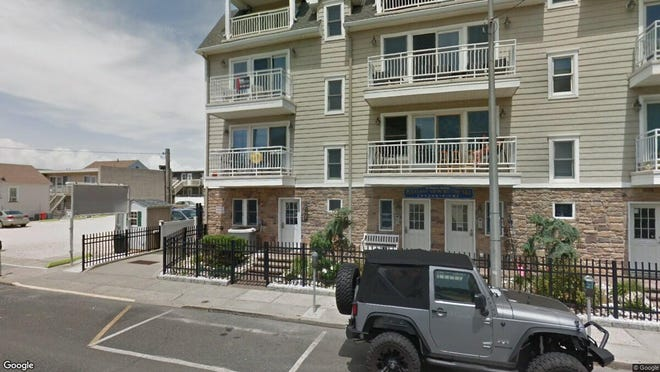 This Google Street View image shows the approximate location of 30 Sumner Ave{dot} Unit 4 in Seaside Heights. The property at this address changed hands in April 2019, when Joseph and Mary Desposito  bought the property from  Michael E Warren  for $380,000.