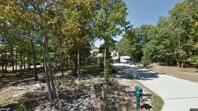 This Google Street View image shows the approximate location of 462 Basso St. in Jackson. The property at this address changed hands in May 2019, when A Bakovskaya, E R Eckerl and L Eckerl bought the property from James and Crystal Vandezilver for $421,000.